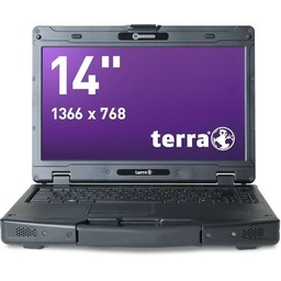 [NL1220340] TERRA MOBILE INDUSTRY 1431