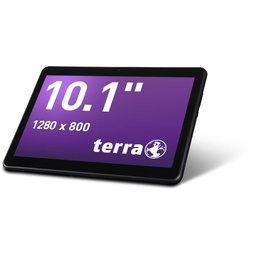 "[1220043/K10G1] TERRA PAD 1006 10.1"" IPS/2GB/32G/4G/Android 10"